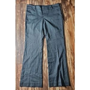 MOSSIMO trousers